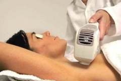 i300-underarm-treatment-grey